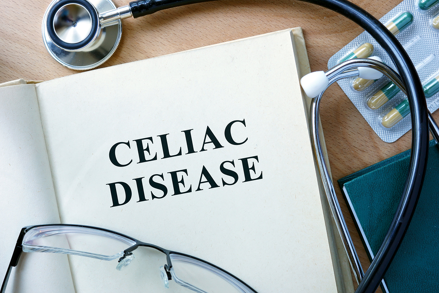 Tests that Tell You if You Have Celiac Disease or Gluten ...